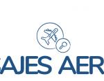 Hay Pasajes aéreos económicos?