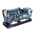 Buying Guide for Used Generator Sets