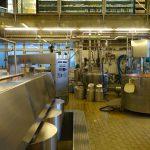 The Dutch dairy technology