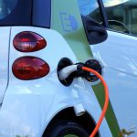 The shift towards electric mobility